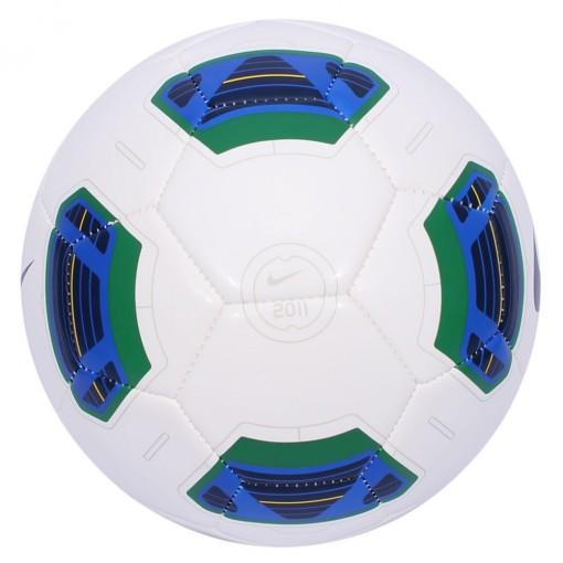 Bola Campo Nike T90 Strike CBF   SC1878-144