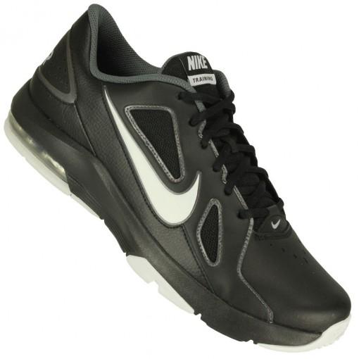 Tênis Nike Air Crusher