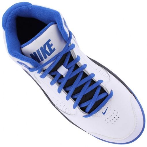 Tênis Nike The Overplay V     395857-111