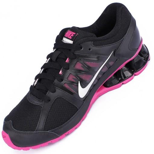 Tênis Nike Reax Run 6    472647-100