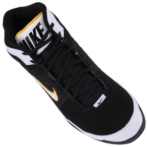 Tênis Nike The Overplay VI     443456-106