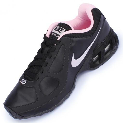 Tênis Nike Air Max LTE SL EMB     445758-104