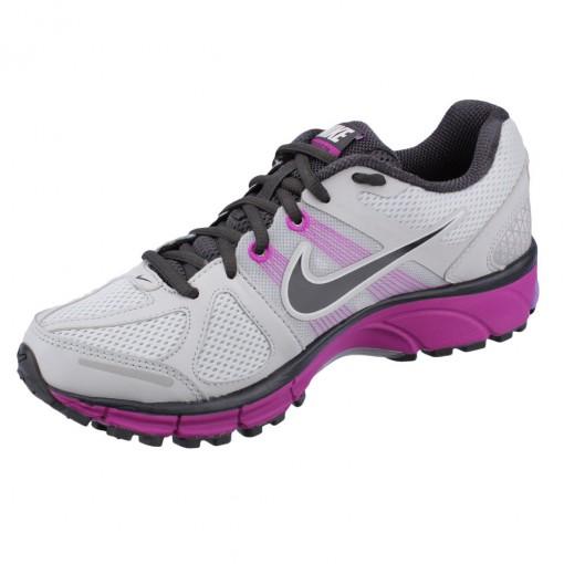 Tênis Nike Air Pegasus+ 28