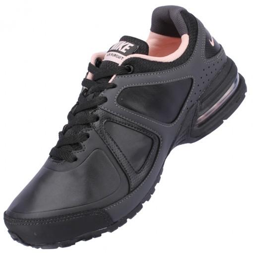 Tênis Nike Air Max Pursuit SI SL BR EMB     512594-101
