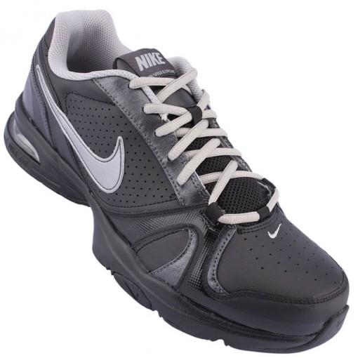 Tênis Nike Visi Strong TR    407849-012