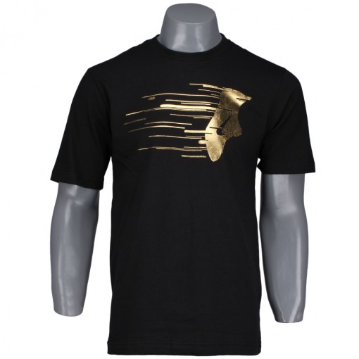 Camiseta Nike Gold Cleat