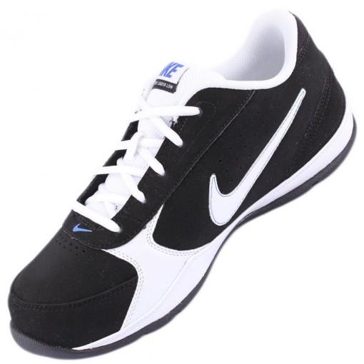 Tênis Nike Air Court Leader Low     429717-105