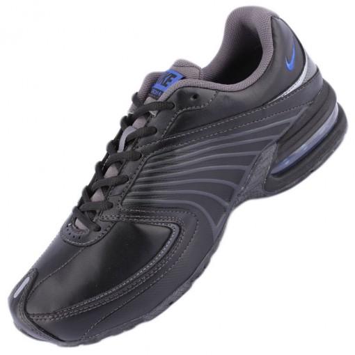 Tênis Nike Air Max Torch 6 SL SI BR EMB     455719-100