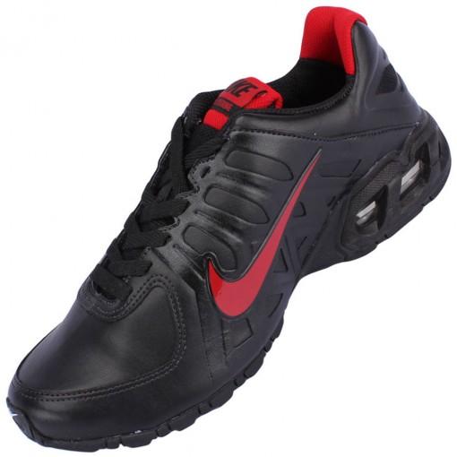 Tênis Nike Air Max Strike SL    473684-006
