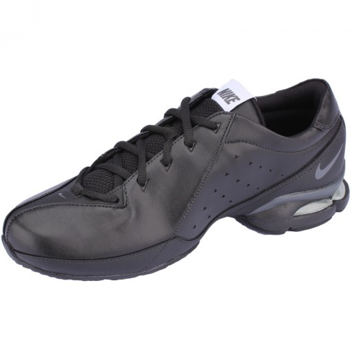 Tênis Nike Air Ignite SL BR EMB    454015-100