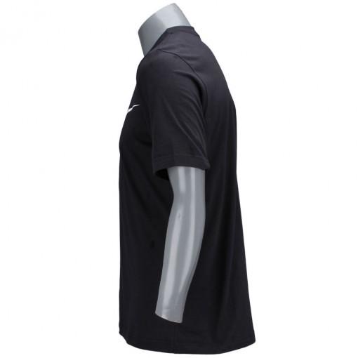 Camiseta Nike Good Chest Swoosh  Manga Curta   360150-010