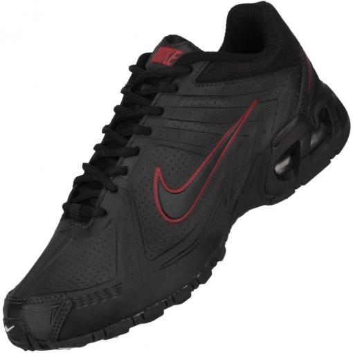 Tênis Nike Air Max Spear 2 SL    390702-003