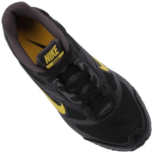 Tênis Nike Air Max Sharp EMB     427428-104