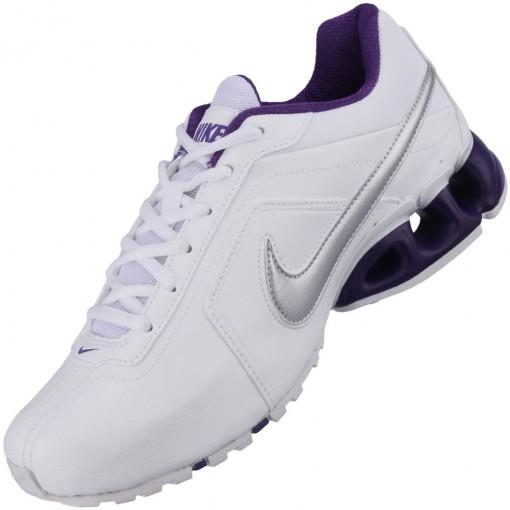 Tênis Nike Impax Emirro II SL     512767-103