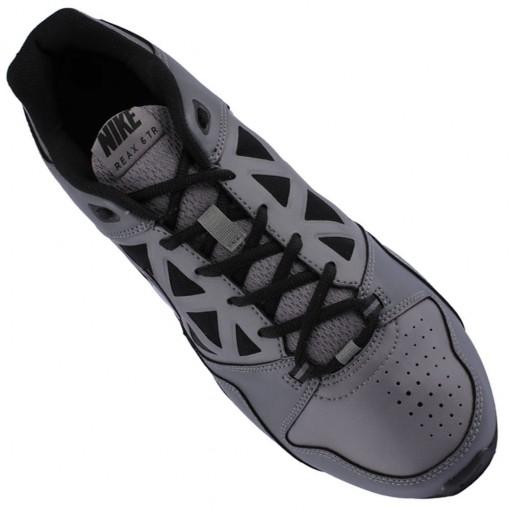 Tênis Nike Reax 6 TR BR EMB    502828-002