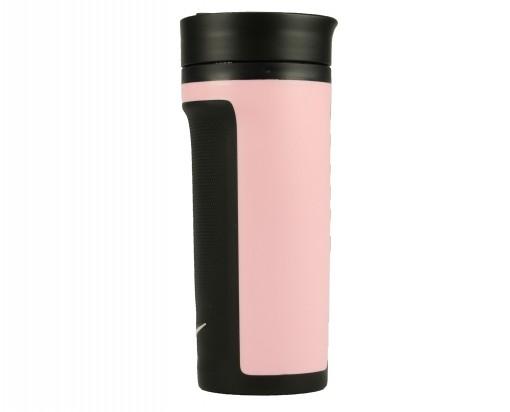 Garrafa Nike Thermal Mug