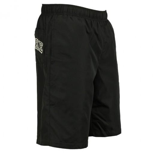 Shorts Nike Classic Woven   Marinho
