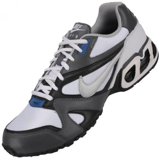 Tênis Nike Air Max A/T-5     415325-100