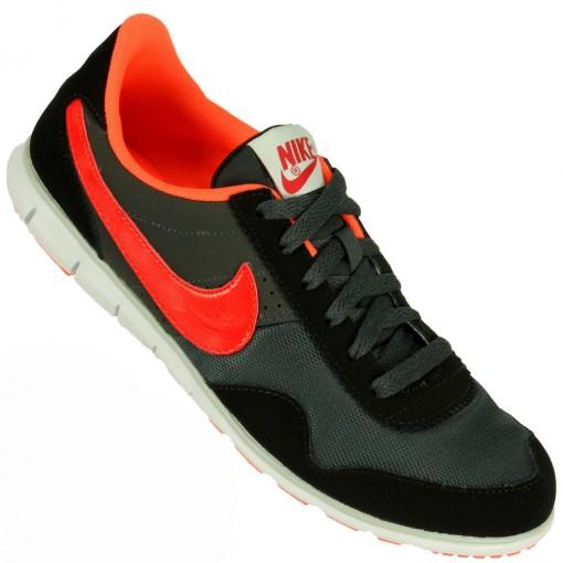 Tênis Nike Victoria NM