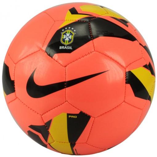 Bola Futsal Nike5 Menor CBF
