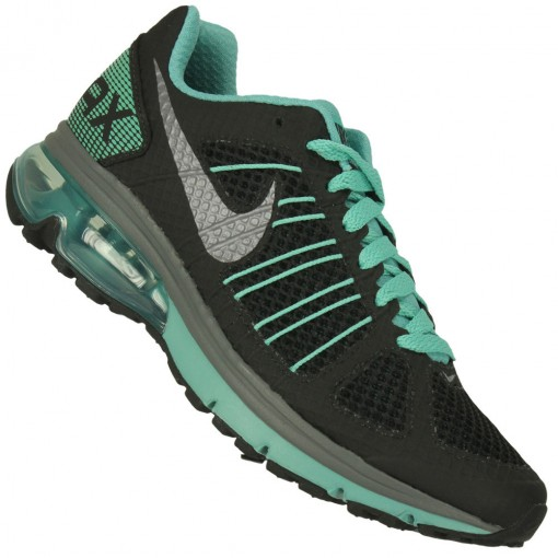 Tênis Nike Air Max Finale +2