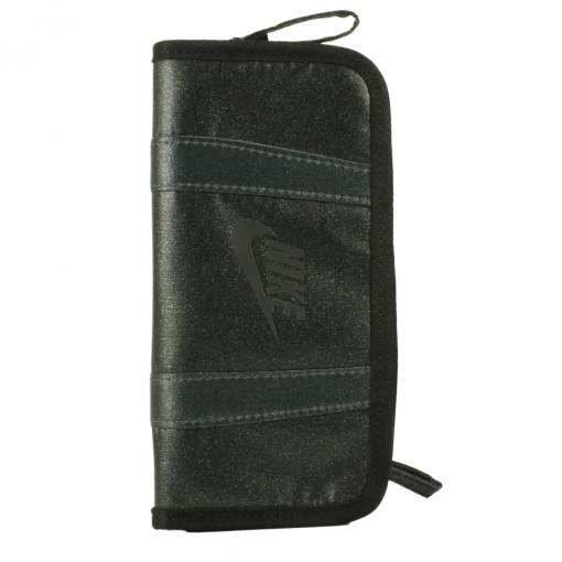 Carteira Nike Teen Girl Wallet