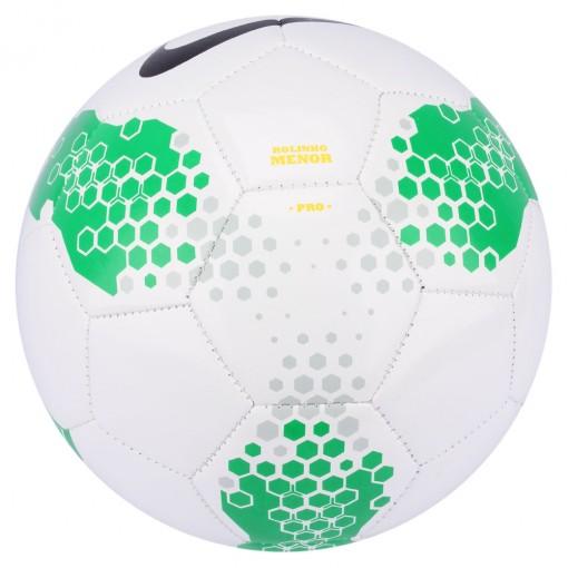 Bola Futsal Nike5 Rolinho Menor CBF   SC9210-135