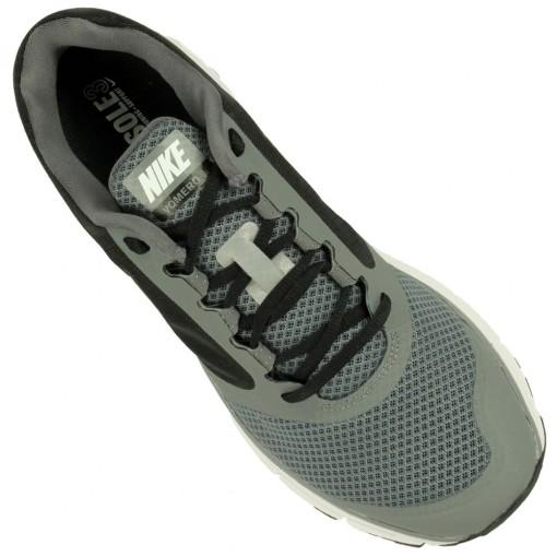 Tênis Nike Zoom Vomero+ 8