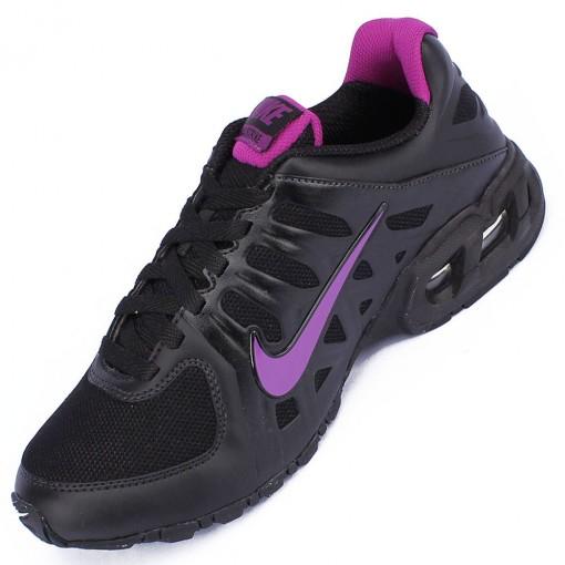 Tênis Nike Air Max Strike