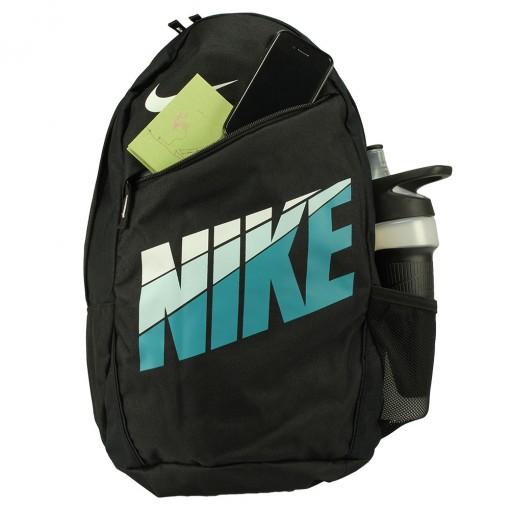 Mochila Nike Classic Turf BP