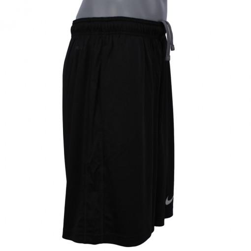 Shorts Nike Fly   371638-010