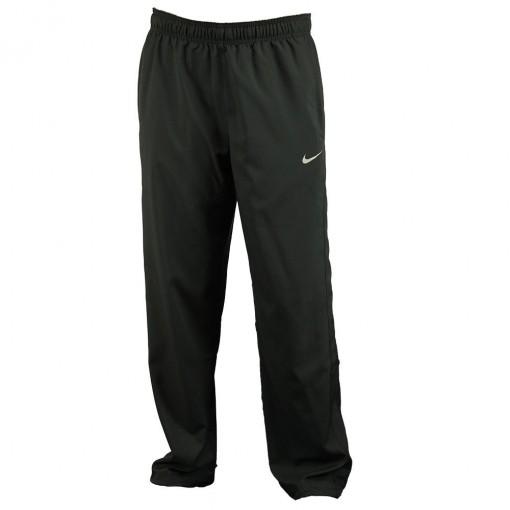 Calça Nike Team Woven Pant