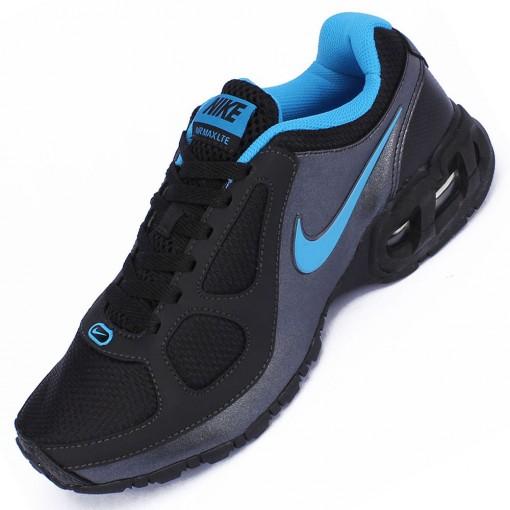 Tênis Nike Air Max LTE EMB