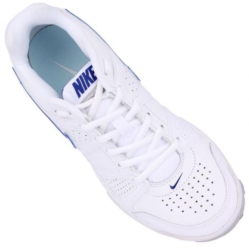 Tênis Nike City Court VII    488136-100