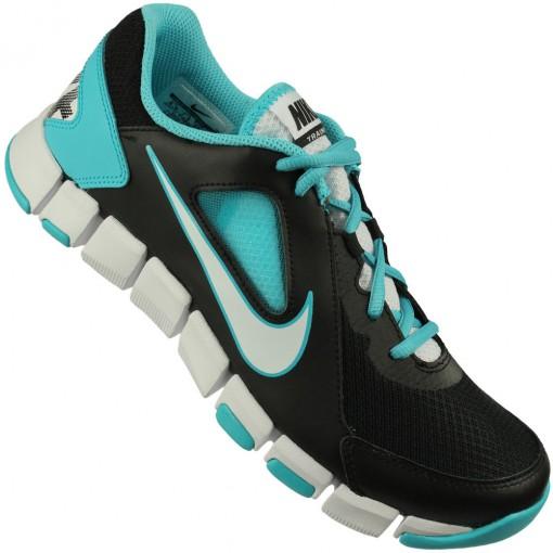 Tênis Nike Flex Show TR 2