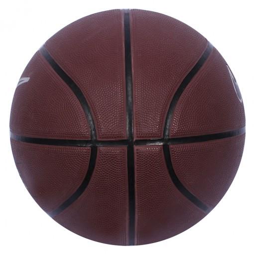 Bola Basket Nike Baller