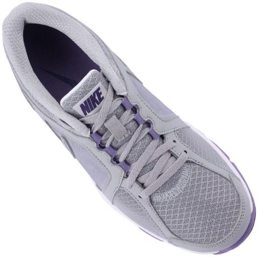 Tênis Nike Dual Fusion Run MSL