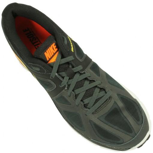 Tênis Nike Air Max Run Lite 4    554904-006