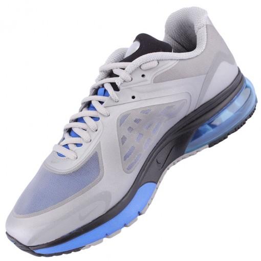 Tênis Nike Air Max Alpha 2011+     454347-080