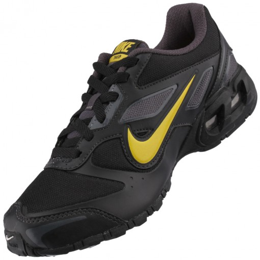 Tênis Nike Air Max Sharp EMB     427428-104