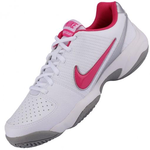 Tênis Nike Speed Court     409099-102
