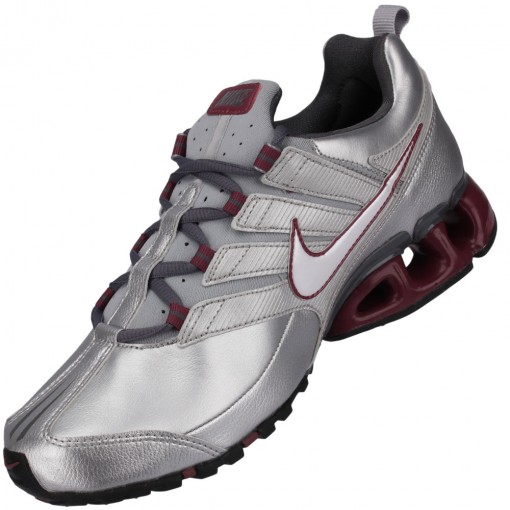 Tênis Nike Impax Contain SL    442472-104