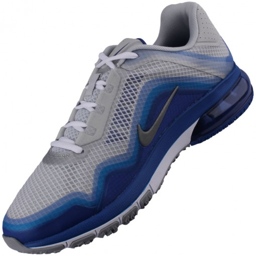 Tênis Nike Air Max TR 180