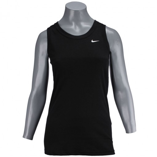 Regata Nike Slim DFC Tank