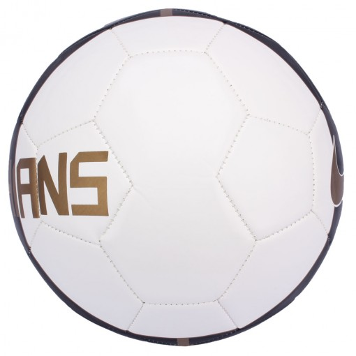 Bola Campo Nike Corinthians Supporters    SC9201-107