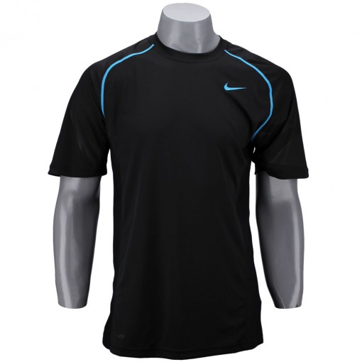 Camiseta Nike Speed Legend SS Print Top 2.0