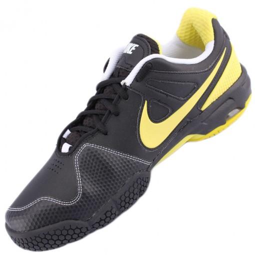 Tênis Nike Air Court Ballistec 3.1