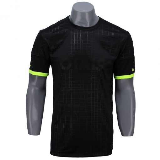 Camiseta Nike T90 SS Top 1
