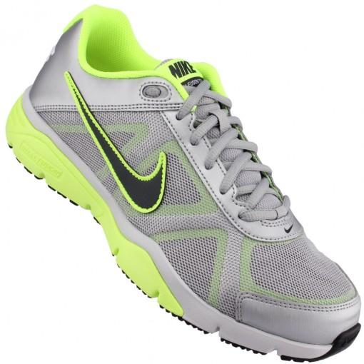 Tênis Nike Dual Fusion TR III