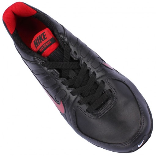 Tênis Nike Air Max Strike SL    473684-006